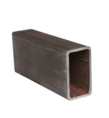 Duplex-Steel-DIN-1-4462-Rectangular-Welded-Pipes
