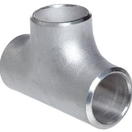 Duplex-Steel-Equal-Tee