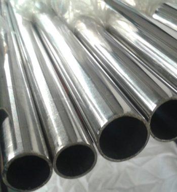 Duplex-Steel-Seamless-Tubing