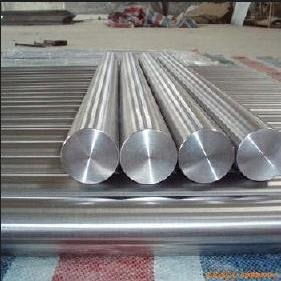 Duplex-Steel-UNS-S31803-Cold-Drawn-Bars