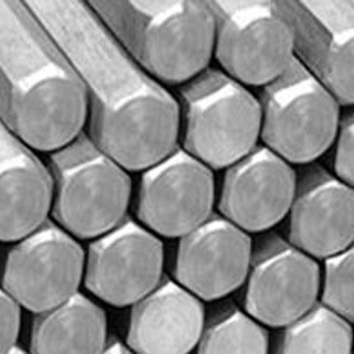 Grade-F22-Alloy-Steel-Bright-Bar
