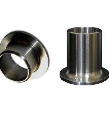 Hastelloy-ASTM-B160-Long-and-Short-Stubends