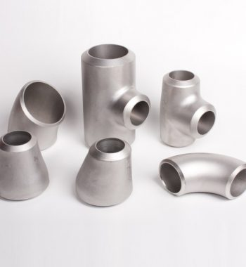 Hastelloy Alloy Buttweld Pipe Fittings