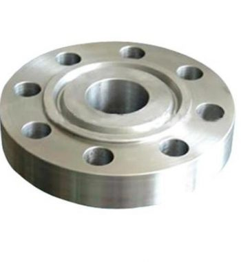 Hastelloy-Alloy-RTJ-Flanges