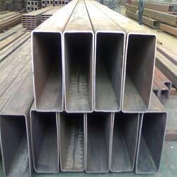Hastelloy-B2-DIN-2-4617-Rectangular-Welded-Pipes