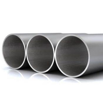 Hastelloy-C22-ERW-Pipes