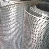 Hastelloy-C22-Perforated-Coils