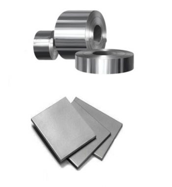 Hastelloy-C22-Strips-Sheets-Plates-Coils