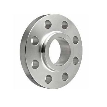 Hastelloy-C276-Slip-On-Flanges