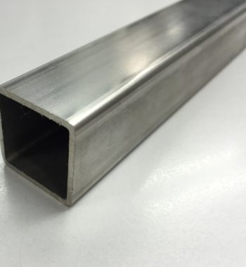 Hastelloy-C276-UNS-N10276-Square-Pipes