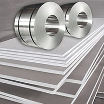 Hastelloy-Sheets-Plates-Coils