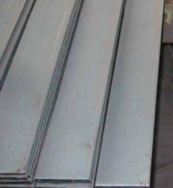 High-Nickel-Alloy-201-Flat-Bars
