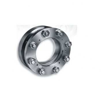 INCONEL-orifice-flanges