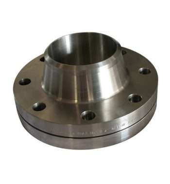 INCONEL-weld-neck-flanges