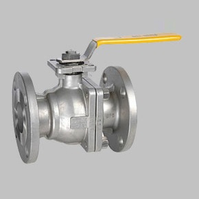 Incoloy-800HT-Valves