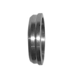 Incoloy-825-Black-Ferrule
