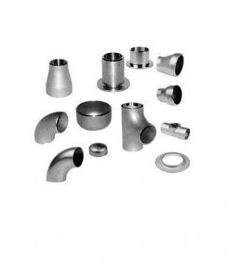 Inconel-625-Buttweld-Pipe-Fittings