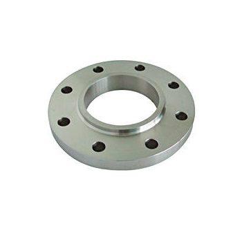 Inconel-625-Slip-On-Flanges