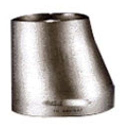 Inconel-Alloy-718-Reducer