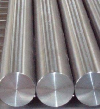 Nickel-Alloy-200-Bars