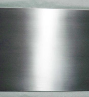 Nickel-Alloy-200-Sheets