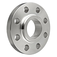 Nickel-Alloy-201-Slip-On-Flanges