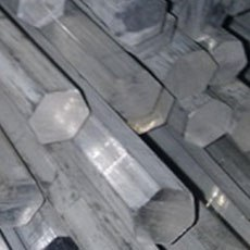 Nickel-Alloy-DIN-2-4068-Hex-Bar