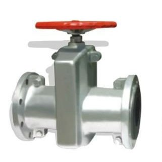 Nickel-Alloy-Pinch-Valves