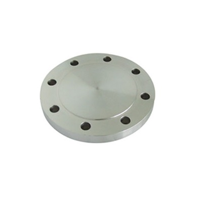 SMO-254-Blind-Flanges