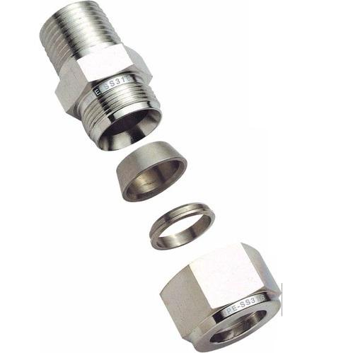 SMO-254-Double-Ferrule-Tube-Fittings