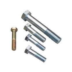 SMO-254-Industrial-Fasteners