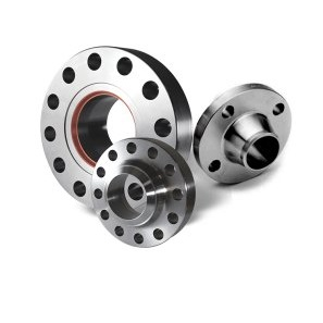 SMO-254-Industrial-Flanges