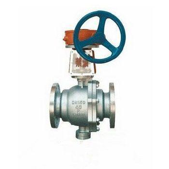 SMO-254-Oxygen-Services-Valves
