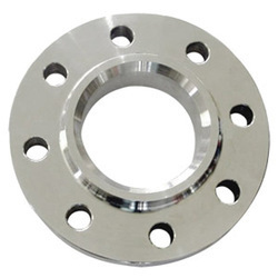 SMO-254-Pipe-Flanges