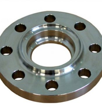 SMO-254-Socket-Weld-Flanges-1