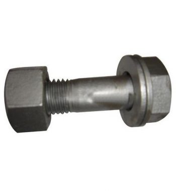 SMO-254-Structural-Bolts