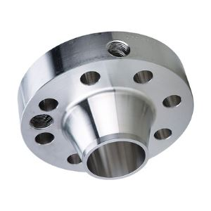 UNS-S31254-Orifice-Flanges