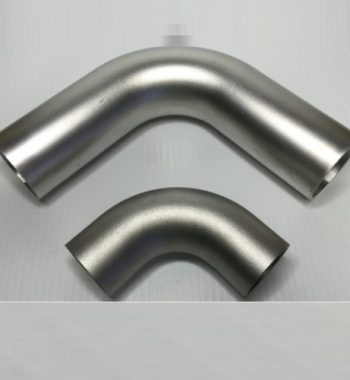 UNS-S31254-Pipe-Bends