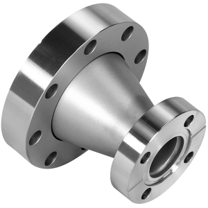 UNS-S31254-Reducing-Flanges