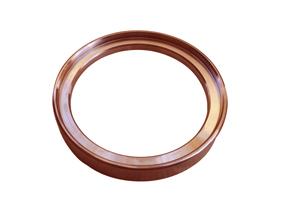 cu-ni-C71640-Ring