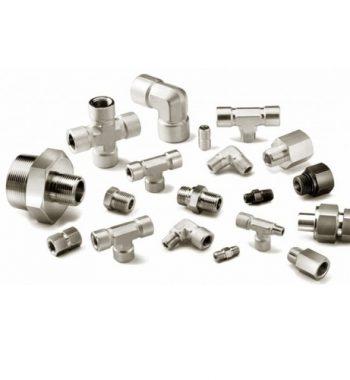 duplex-steel-compression-tube-fittings