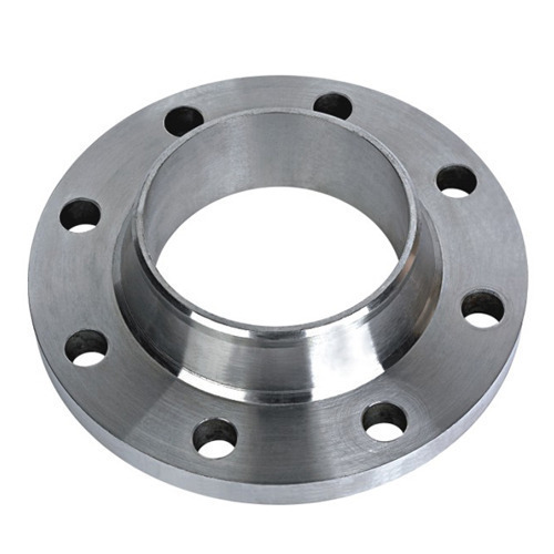 hastelloy-c276-long-weld-neck-flanges