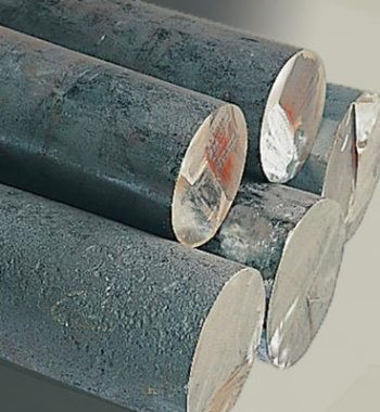 nickel-alloy-black-bars