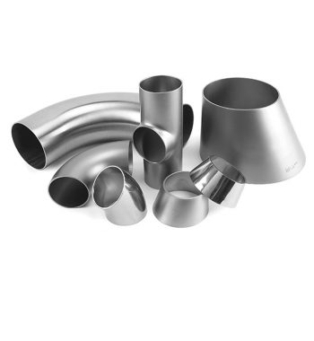 ANSI/ASME B16.9 Super Duplex S2507 Seamless Buttweld Pipe Fittings, DIN 1.4410 Super Duplex Steel Cross, Super Duplex Steel Butt weld Pipe Fittings, Super Duplex Steel S32750 Long Radius Elbows, UNS S32760 Stub Ends, Super Duplex UNS S32950 Short Radius Elbow, Super Duplex A815 Reducing Elbows, Super Duplex S2507 45° Elbows, ANSI/ASME B16.9 UNS S32950 Pipe Fittings, MSS-SP-43 Super Duplex Fabricated Tees, B16.28 Super Duplex Steel Piggable Bends, Super Duplex S32760 Couplings, S32950 Concentric Reducers, Super Duplex DIN 1.4410 Pipe Nipple, Super Duplex Eccentric Reducers, Super Duplex S32950 3D Elbow, Super Duplex Butt weld End Caps, Seamless Super Duplex Steel Pipe Fittings, Welded Super Duplex Pipe Fittings, UNS S2507 Pipe Fitting manufacturer & exporter in india