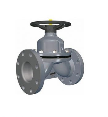 API 600/BS1414 Super Duplex S2507 Diaphragm Valves, Super Duplex Steel Double Block and Bleed Valves, ASME B 16.10 UNS S32760 Globe Valves, DIN 1.4410 Super Duplex Steel Oxygen Services Valves, Super Duplex Steel Valves, Super Duplex Steel S32750 Needle Valves, Super Duplex Floating Ball Valves, ASME B 16.25 UNS S32950 Non Return Valves, Super Duplex Steel Check Valves, B 16.34 Super Duplex Steel Butterfly Valves, Super Duplex S32760 Plug Valves, Super Duplex Steel Diaphragm Valves, Super Duplex Steel Safety Valves manufacturer & exporter in india
