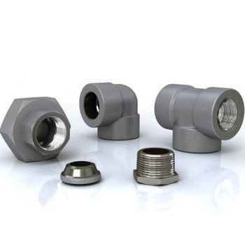 ASME SA 789 Super Duplex Steel S2507 Pipe End Closure, UNS S32950 Single & Double Ferrule, Super Duplex Steel UNS S32750 Female Connector, Super Duplex Steel Instrumentation Fittings, Super Duplex Steel S32750 Male Connector, Super Duplex S32760 Male Run Tee, UNS S32950 Super Duplex CONNECTOR NPT/BSP, Super Duplex Steel Union Cross, ASTM/ASME A269 Super Duplex Steel Hex Plug, Super Duplex S32760 Female Adapter, DIN 1.4410 Super Duplex Steel Bulkhead Union, Super Duplex Steel Instrumentations Tube Fittings manufacturer & exporter in india