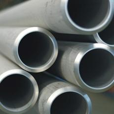 ASME SA 790 S2507 Pipes, Super Duplex Steel DIN 1.4410 Rectangular Welded Pipes, Super Duplex Steel pipes & tubes, S2507 Square Pipes, ASTM A790 Super Duplex Steel S2507 Welded Pipes, UNS S32760 Tubes, Super Duplex Steel Pipes & Tubes distributor, Super Duplex Steel UNS S32760 welded pipes & tubes, Super Duplex Steel UNS S32750 Pipes & tubes suppliers, Super Duplex S2507 Seamless Round Pipes, Super Duplex DIN 1.4410 Round Tubing Exporter, UNS S32750 / S32760 Rectangular Pipes, S2507 Welded Pipes, ASTM A789 Super Duplex Steel Welded Pipe manufacturer & exporter in india