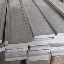 ASTM A479 Super Duplex S32760 Flat Bars