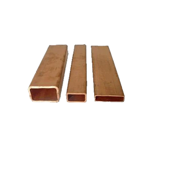 Copper-Nickel-90-10-Rectangular-Pipes