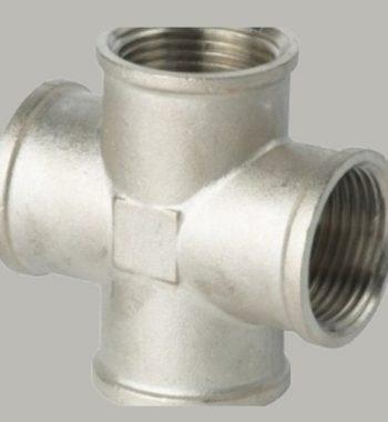 DIN-1-4410-Super-Duplex-Steel-Cross